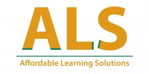 ALS Brand