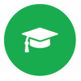 green_Graduation_Cap.png