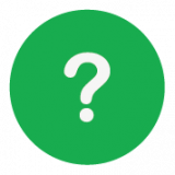green_Question_Mark.png