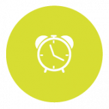 yellow_Clock.png