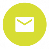 yellow_email.png