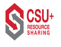 CSU Plus logo