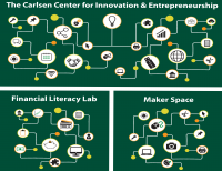 Carlsen Center Image