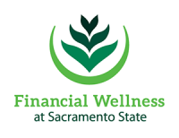 Lean more about Financial Wellness at Sac State