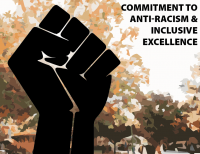 Sacramento State University Library's Commitment to Anti-Racism and Inclusive Excellence